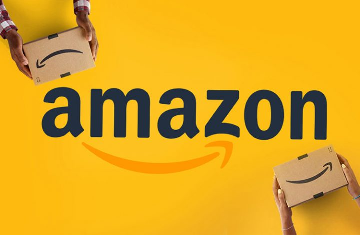 10 Amazon Statistics You Need to Know in 2020